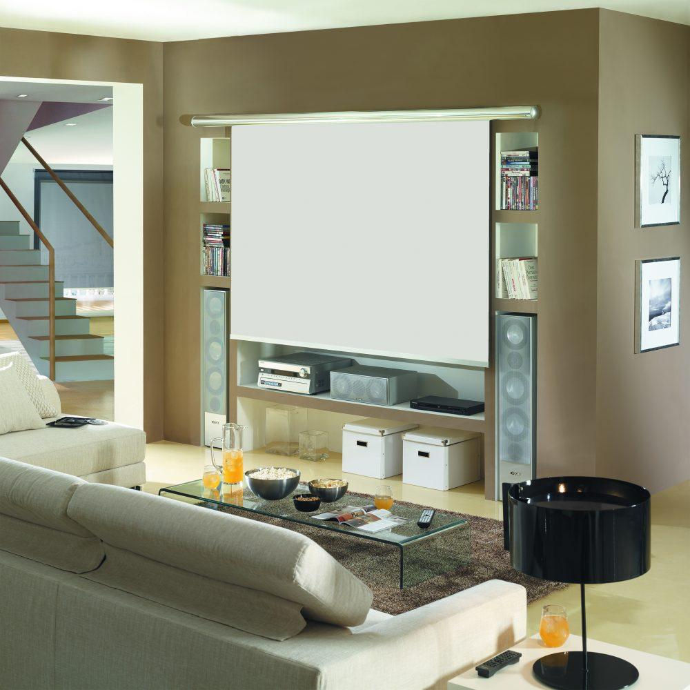 rollo f r s regal oder nische g nstig ab fabrik nach ma produziert. Black Bedroom Furniture Sets. Home Design Ideas