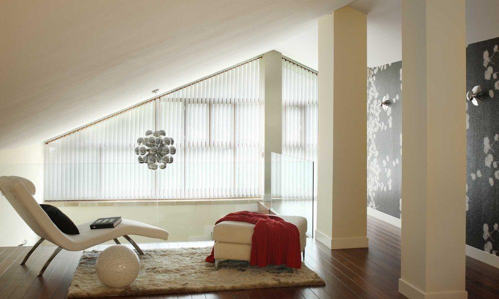 Textilrollo Innen Oder Aussen Herstellerubersicht Und Onlineshop
